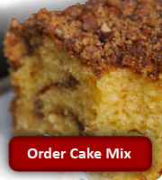 cake-mix-button