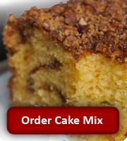 cake-mix-button